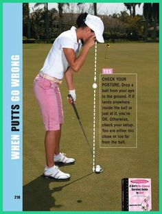 Golf Swing Tips - The Golf Swing Slice and How to Stop it in 3 Easy Steps >>> Want additional info? Click on the image. #GolfSwingTips