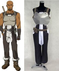 agil cosplay - Google Search