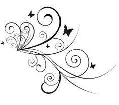tattoo diseños estrellas significado - Buscar con Google