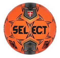 selectbal