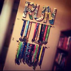 #coolidea #running #motivation #fitness by i_am_a_woke_sistah #running #ownyourmarks #run