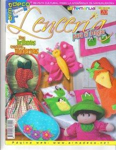 lenceria poule - christine pages - Веб-альбомы Picasa Couture, Free Sewing, Needlework, Dinosaur Stuffed Animal, Christmas Ornaments, Holiday Decor, Crochet, Home Decor, Magazines