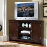 "Found it at Wayfair - City Chic 50"" Corner TV Stand"