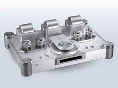 CD-T100MKII tube CD player-shanling audio  https://www.pinterest.com/0bvuc9ca1gm03at/