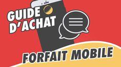 Quel forfait choisir à moins de 5 euros ? - http://www.frandroid.com/guide-dachat/guide-forfaits-mobiles/371176_forfait-choisir-a-de-5-euros  #Guidetelecom, #Guidesd'achat, #Telecom