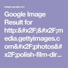 Google Image Result for http://media.gettyimages.com/photos/polish-film-director-roman-polanski-and-american-actress-sharon-tate-picture-id2636133?s=612x612