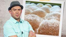 Tiramisu, Nova, Sweet, Candy, Tiramisu Cake