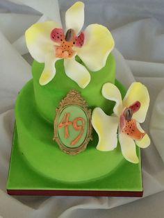 Motivtorte zum Geburtstag Bad Wiessee, Birthday Cake, Desserts, Food, Pies, Cake Shop, Holiday, Tailgate Desserts, Deserts