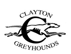 Clayton (MO) Class of 1990 25-Year Reunion October 10, 2015