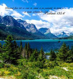 Versete de Aur : 01.11.2013 - 01.12.2013 Aur, Mountains, Travel, Viajes, Destinations, Traveling, Trips, Bergen
