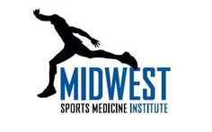 (8) David Burt, MD   LinkedIn Plainfield Illinois, Sports Medicine, David