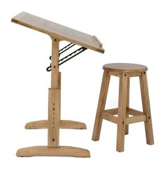 Mesa de dibujo planos y dise os pinterest dibujo - Mesas de dibujo tecnico ...