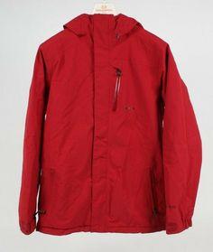 f2366b45d Salomon Stormspotter Ski Jacket Mens | Winter Sports. Sporting Goods ...