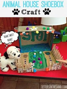 Letters In The Sand | Creative ways to make learning fun!