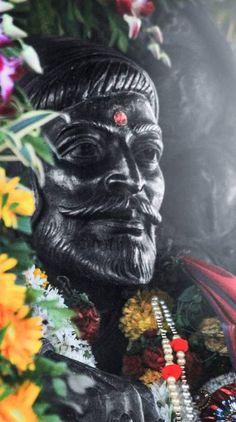 Ganesh Wallpaper, Lord Shiva Hd Wallpaper, Superhero Wallpaper Hd, Shivaji Maharaj Painting, Full Hd Wallpaper Download, Shivaji Maharaj Hd Wallpaper, Hd Wallpapers For Pc, Lion Images, Dhoni Wallpapers