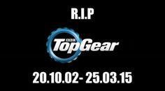 Ugh, this breaks my heart!!