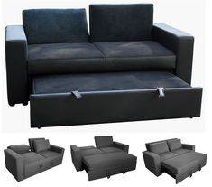 Recliner Sofa The Top Best Sleeper Sofas u Sofa Beds Tops Sofa beds and Apartments
