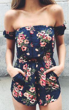 Vestidos leves