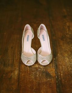 Un beau jour - photo-de-mariage-tamarind-studio-11