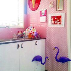 #goodmorningpost ALL #PINS CURRENTLY HAVE #FREEWORLDWIDESHIPPING . . #limitedtimeonly 👀 #flamingolove #flamingo #kitschkitchen #retrokitchen #vintagekitchen #pinklover #pinkhome #positivevibes #postivity #happy #retrostyle #vintagestyle #kitsch #etsy #vintageshop #onlineshop #retroshop #etsyshop Retro Kitchen Decor, Vintage Kitchen, Retro Fashion, Vintage Fashion, Good Morning Post, Vintage Shops, Etsy Shop, Kitsch, Flamingo