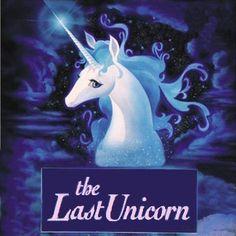 The Last Unicorn Wallpaper: The Last Unicorn Unicorn Photos, Disney Movies To Watch, The Last Unicorn, Beautiful Unicorn, Hero's Journey, Love Movie, Great Movies, Excellent Movies, Animation Film