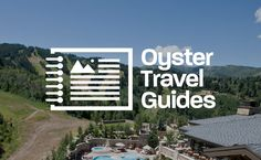 oyster.com, where their 'special investigators' visit, photograph, review and rate hotels.