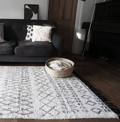 Carpet Runners For Hall Ikea Product Plush Carpet, Diy Carpet, Modern Carpet, Rugs On Carpet, Carpets, Carpet Decor, Shag Carpet, Living Room Carpet, Living Room
