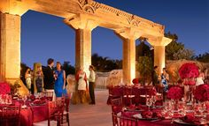 destination wedding receptions | Wedding reception.#destination wedding.
