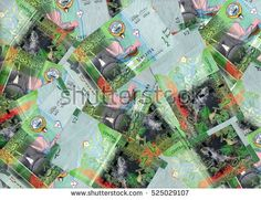 Stock Photo:     Green Half Dinar Kuwait Banknotes Blended Into A Financial Backdrop     Image ID:525029107     Copyright: Craitza     Available in high-resolution and several sizes to fit the needs of your project.
