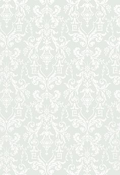Best prices and free shipping on F Schumacher wallpaper. Find thousands of luxury patterns. Item FS-5004482. $5 swatches available.