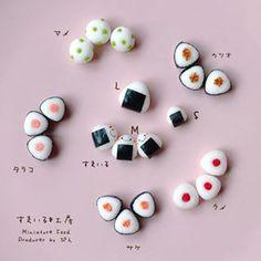Candy Phone Cases, Tiny Food, Miniature Food, Miniatures, Stud Earrings, Instagram, Jewelry, Jewlery, Bijoux