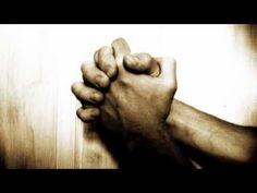 John Piper - Prayer Changes Things - Sermon Jam
