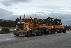 27 best aussi trucks images on pinterest rigs road train and pendants pilbara iron kenworth t904 pilbara pride northbound bullsbrook wa terrys photostream publicscrutiny Gallery
