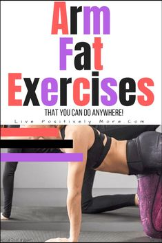 fat burning workout,exercise for belly fat flat tummy,tummy workout,slim down Start Losing Weight, Diet Plans To Lose Weight, How To Lose Weight Fast, Weight Loss Blogs, Weight Loss Goals, Fat To Fit, Lose Fat, Arm Fat Exercises, Fitness Exercises
