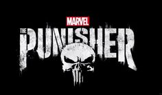 Marvel's The Punisher gets a brand new teaser trailer. Jon Bernthal is back as Frank Castle from Marvel's Daredevil where he's joined by newcomers Ben [. Punisher Marvel, Logo Punisher, The Punisher 2, Punisher Netflix, Marvel Dc, Netflix Marvel, The Punisher Tv Show, Punisher Skull, Luke Cage