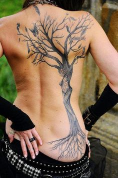 OOppps pinned in other category as well Mais Tatuagem Tumblr