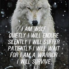 Ideas for tattoo quotes about strength warriors remember this strength tattoo Ideas for tattoo quotes about strength warriors remember this New Quotes, Motivational Quotes, Life Quotes, Inspirational Quotes, Bitch Quotes, Qoutes, Tattoo Quotes About Strength, Good Tattoo Quotes, Lone Wolf Quotes