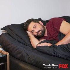 Turkish Men, Turkish Actors, Black Roses Wallpaper, Deep Photos, Bean Bag Chair, Drama, Romance, Film, Sexy
