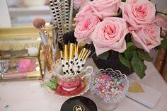 decoração-quarto-rosa-dourado-inspiração (4)