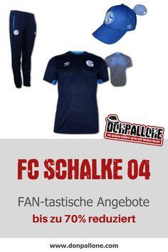 BVB Fanshop, BVB Trikots & BVB Fanartikel bei ZALANDO