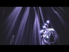 Depeche Mode - Precious (Remastered Video)