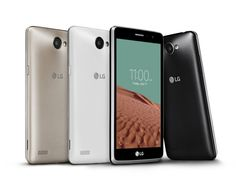 LG Bello II arrives in India as the LG Max - https://www.aivanet.com/2015/07/lg-bello-ii-arrives-in-india-as-the-lg-max/
