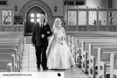 Pittsburgh wedding, bride, father of bride Wedding Bride, Wedding Dresses, Pittsburgh, Art Photography, Father, Sweet, Fashion, Bride Dresses, Pai