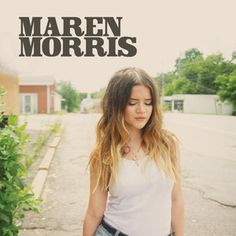 Company You Keep, a song by Maren Morris on Spotify