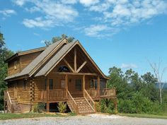 865 If you are looking for a wonderful escape to the mountains of NC, we have just the place for you at The Cottage at Hidden Lake! This is a wonderful cabin with high-end appliances and fixtures! It has all the modern luxuries ...
