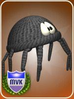 SpiderHat_wiki