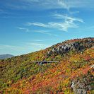 Blue Ridge Parkway - America's Favorite Drive! Explore the vibrant and quaint towns as you travel along the Blue  Ridge Parkway.