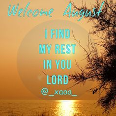 xaoa/Time for a little rest.For the body and the soul.Rest and peace we can only find near Him.''Come to me, all you who are weary and burdened and I will give rest.'Matthew11:28/Ωρα για ξεκούραση.Σωματική και ψυχική.Ξεκούραση και γαλήνη που βρίσκουμε κοντά σ'Αυτόν.''Ελάτε σ'εμένα όλοι όσοι κοπιάζετε κι είστε φορτωμένοι,κι εγώ θα σας ξεκουράσω.''Ματθαίο11:28