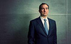 Corporate Portrait   Flickr: Intercambio de fotos