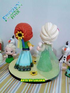 """""""Um blog sobre biscuit, topo de bolo personalizados, noivinhos de biscuit,topo de bolo infantil,lembranças de maternidade,lembrancinhas de casamento"""
